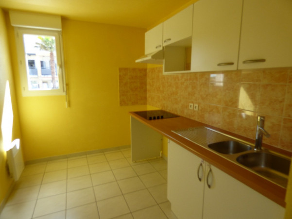 For sale Agde 3414832408 S'antoni real estate