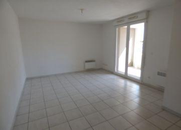 A vendre Agde 3414832408 S'antoni immobilier agde centre-ville