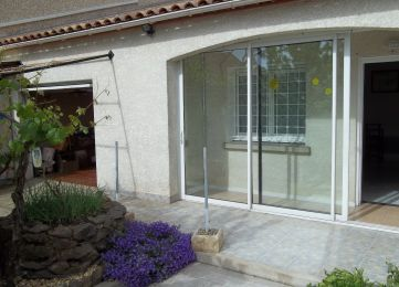 A vendre Agde 3414832444 S'antoni immobilier agde centre-ville