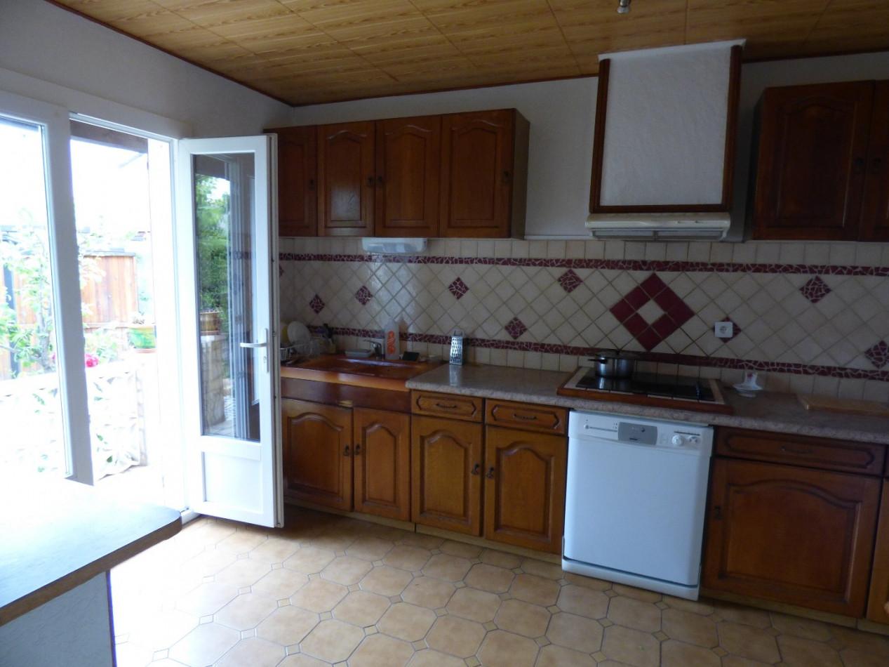 A vendre Agde 3414832448 S'antoni immobilier