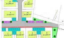 A vendre Marseillan  3414832467 S'antoni immobilier marseillan centre-ville