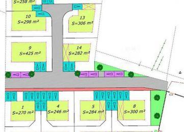 A vendre Marseillan 3414832468 S'antoni immobilier marseillan centre-ville