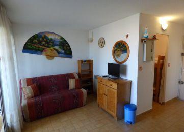 A vendre Le Cap D'agde 3414832476 S'antoni immobilier cap d'agde