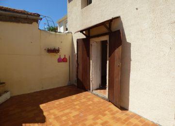 A vendre Agde 3414832496 S'antoni immobilier agde centre-ville
