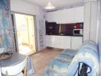 En location saisonnière Marseillan Plage 3414832517 S'antoni immobilier