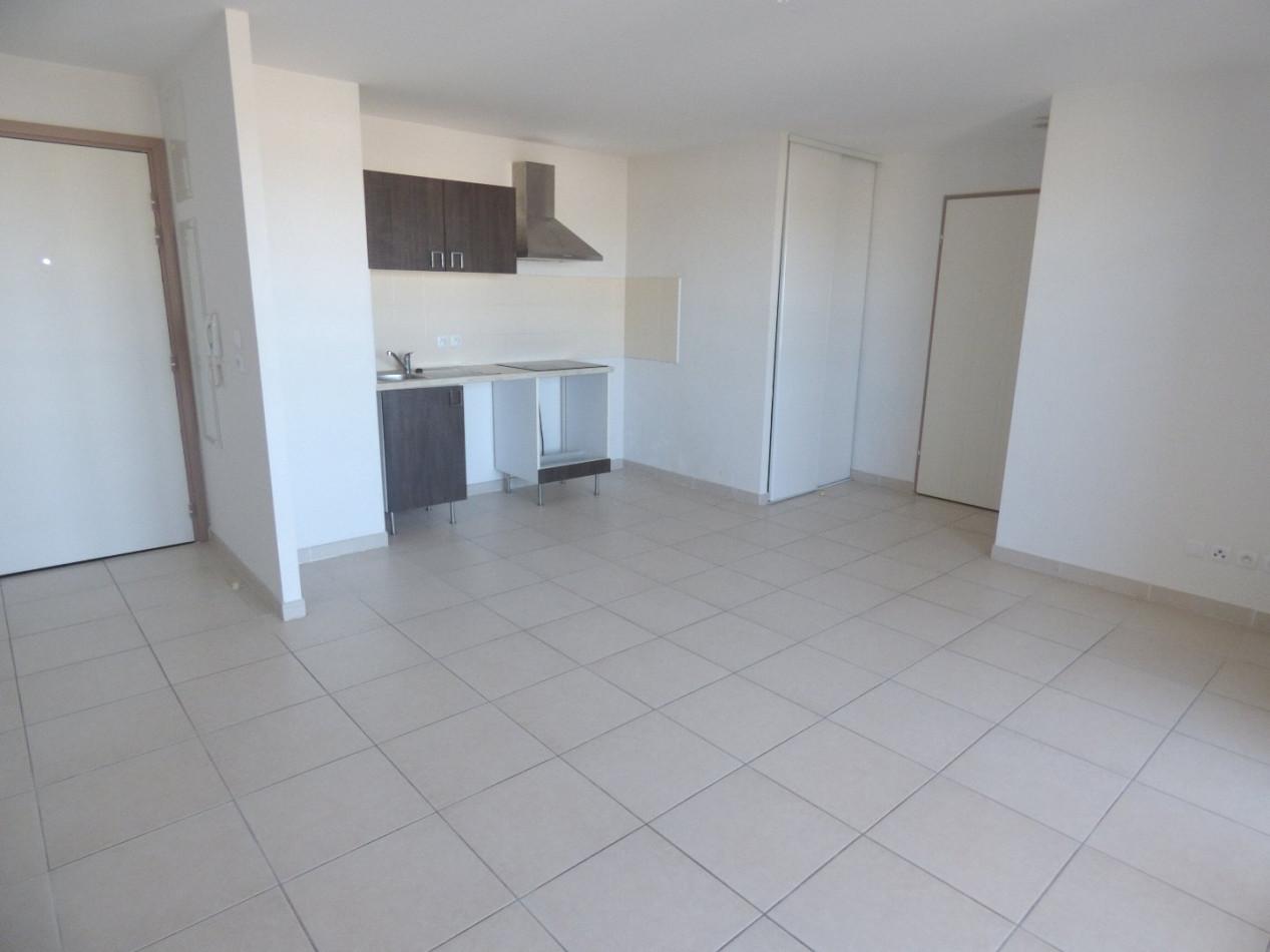 A vendre Agde 3414832537 S'antoni immobilier