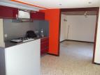 A vendre Florensac 3414832553 S'antoni immobilier