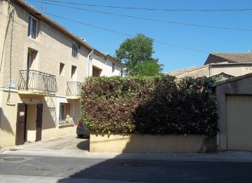 For sale Florensac 3414832553 S'antoni real estate