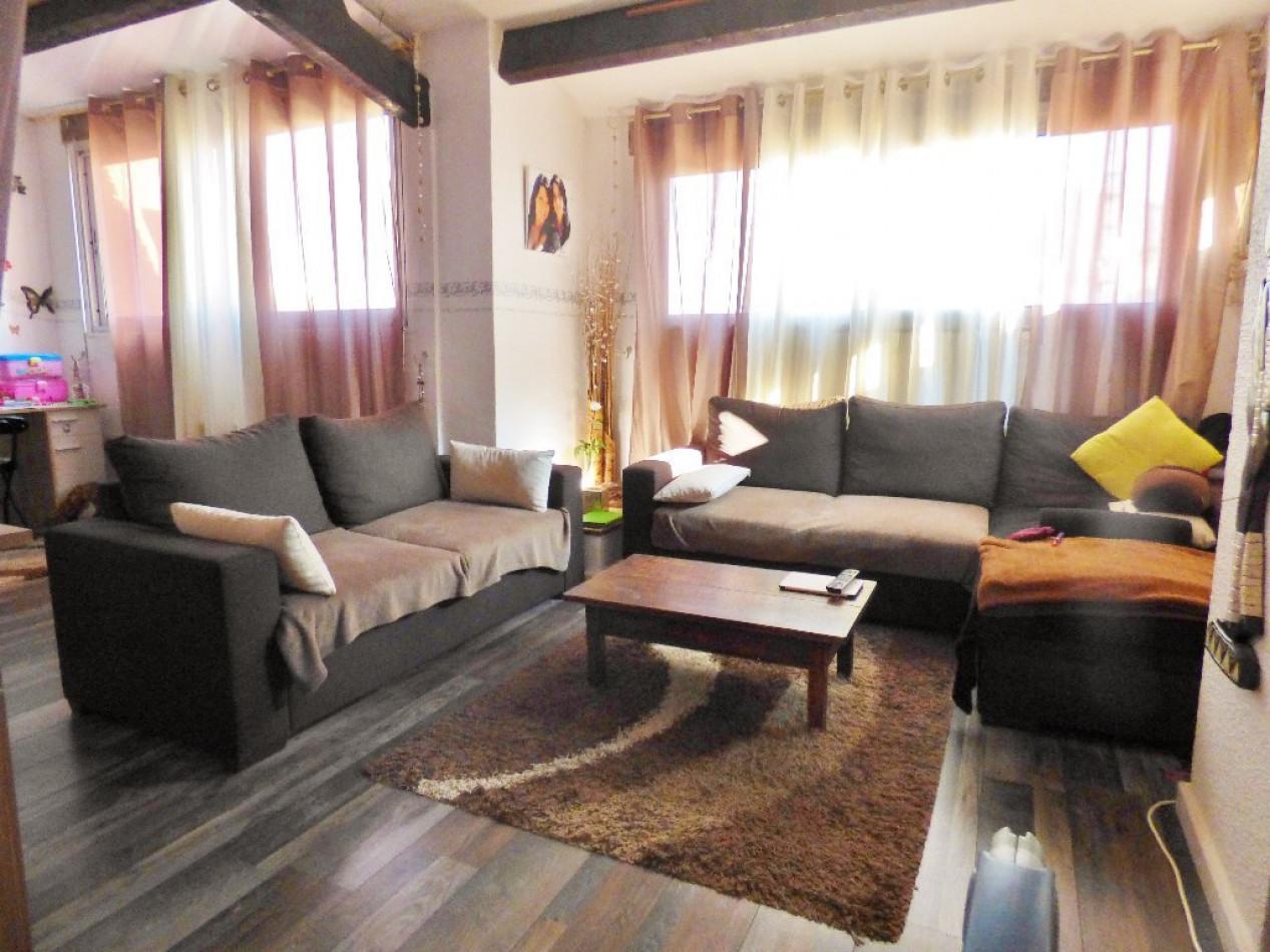 A louer Le Cap D'agde 3414832587 S'antoni immobilier