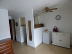A vendre Le Cap D'agde 3414832599 S'antoni immobilier