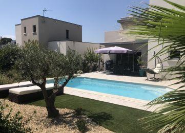 A vendre Agde 3414832625 S'antoni immobilier agde centre-ville
