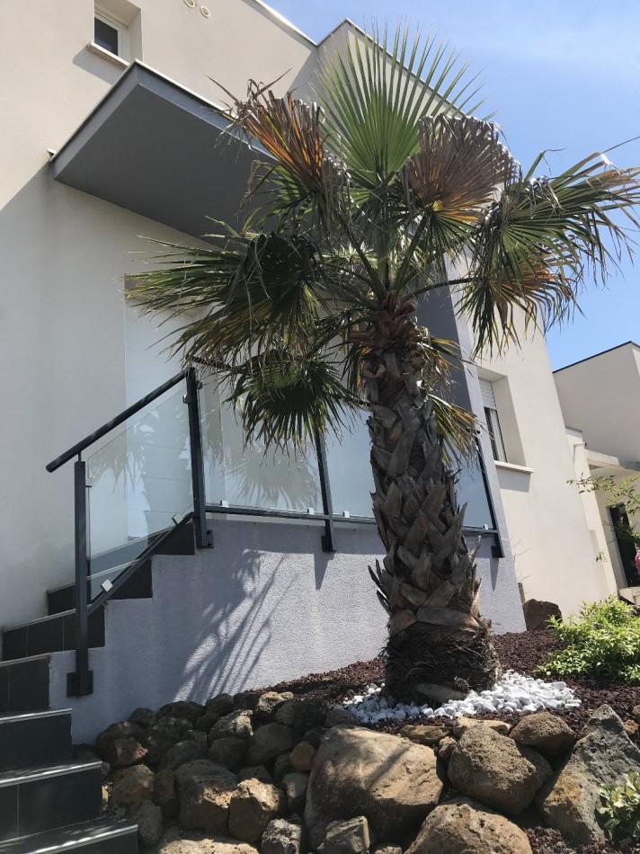 A vendre Agde 3414832625 S'antoni immobilier