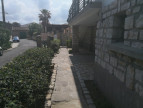 A louer Pinet 3414832633 S'antoni immobilier