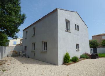A vendre Le Grau D'agde 3414832634 S'antoni immobilier grau d'agde