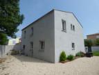 A vendre Le Grau D'agde 3414832634 S'antoni immobilier