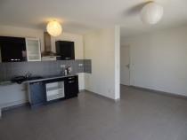 A vendre Agde 3414832643 S'antoni immobilier agde centre-ville
