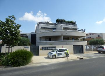 For sale Agde 3414832643 S'antoni real estate