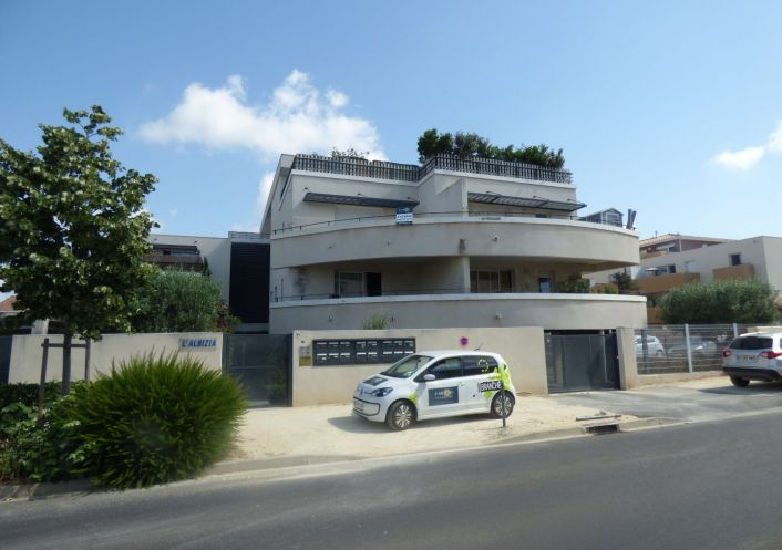 A vendre Agde 3414832643 S'antoni immobilier