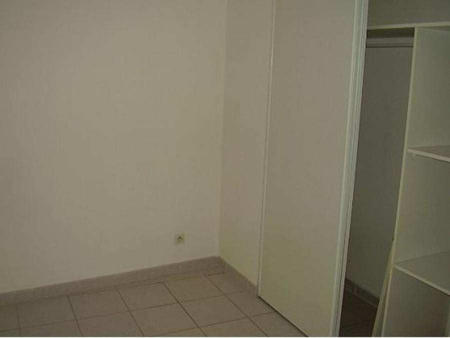 A louer Agde 3414832667 S'antoni immobilier agde centre-ville