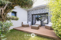 A vendre Le Grau D'agde 3414832668 S'antoni immobilier grau d'agde