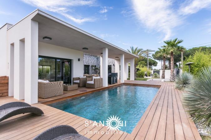 For sale Le Grau D'agde 3414832668 S'antoni real estate