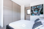 A vendre Le Grau D'agde 3414832668 S'antoni immobilier prestige