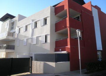 A louer Agde 3414832670 S'antoni immobilier agde centre-ville