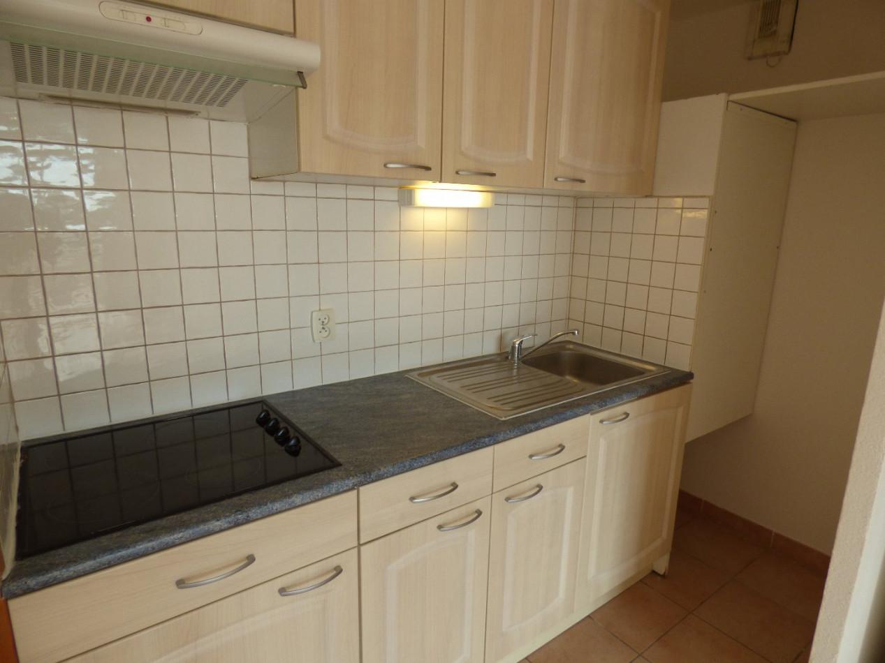 A vendre Agde 3414832671 S'antoni immobilier