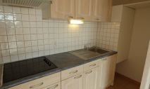 A vendre Agde  3414832671 S'antoni immobilier agde centre-ville
