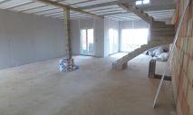 A vendre Agde  3414832675 S'antoni immobilier agde centre-ville