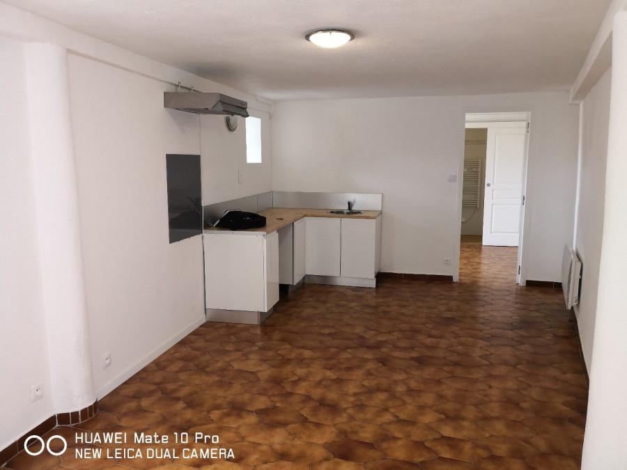 A vendre Agde 3414832693 S'antoni immobilier agde centre-ville