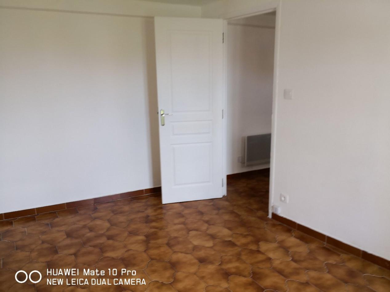 A vendre Agde 3414832693 S'antoni immobilier