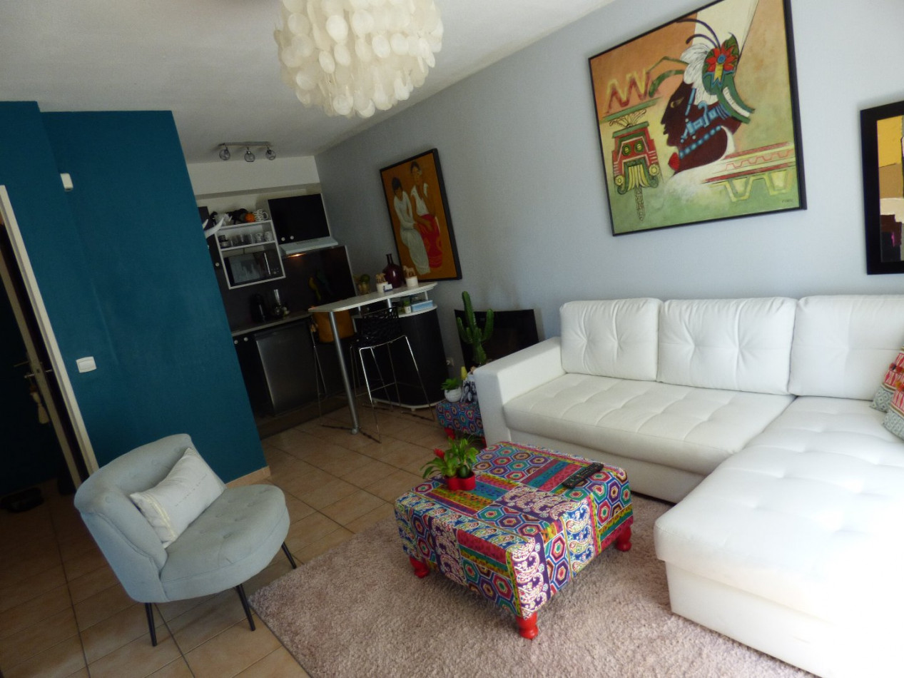 A vendre Agde 3414832707 S'antoni immobilier