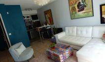 A vendre Agde  3414832707 S'antoni immobilier agde centre-ville