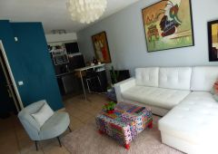 A vendre Agde 3414832707 S'antoni immobilier