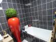 For sale Agde 3414832707 S'antoni real estate