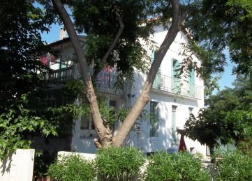 A vendre Agde 3414832718 S'antoni immobilier agde centre-ville