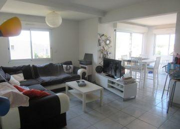 A vendre Agde 3414832736 S'antoni immobilier agde centre-ville