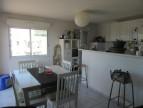 A vendre Agde 3414832736 S'antoni immobilier
