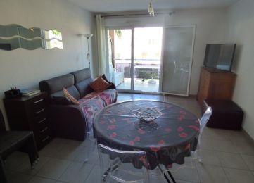 A vendre Agde 3414832775 S'antoni immobilier agde centre-ville