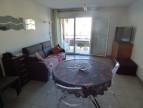 A vendre Agde 3414832775 S'antoni immobilier