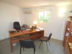 A vendre Le Cap D'agde 3414832822 S'antoni immobilier