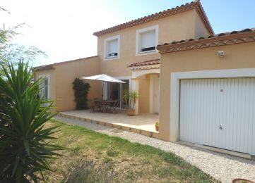 A vendre Agde 3414832847 S'antoni immobilier agde centre-ville