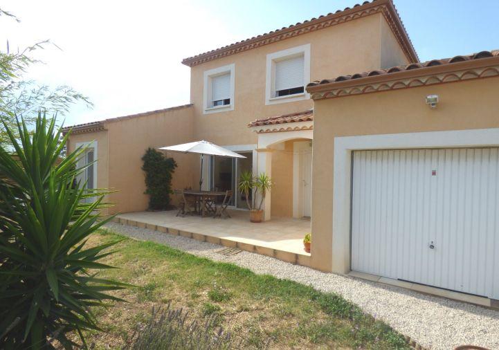 A vendre Agde 3414832847 S'antoni immobilier