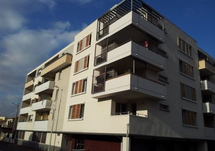 A louer Agde 3414832853 S'antoni immobilier