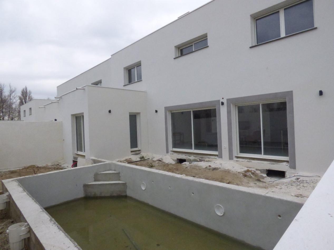 A vendre Le Cap D'agde 3414832933 S'antoni immobilier