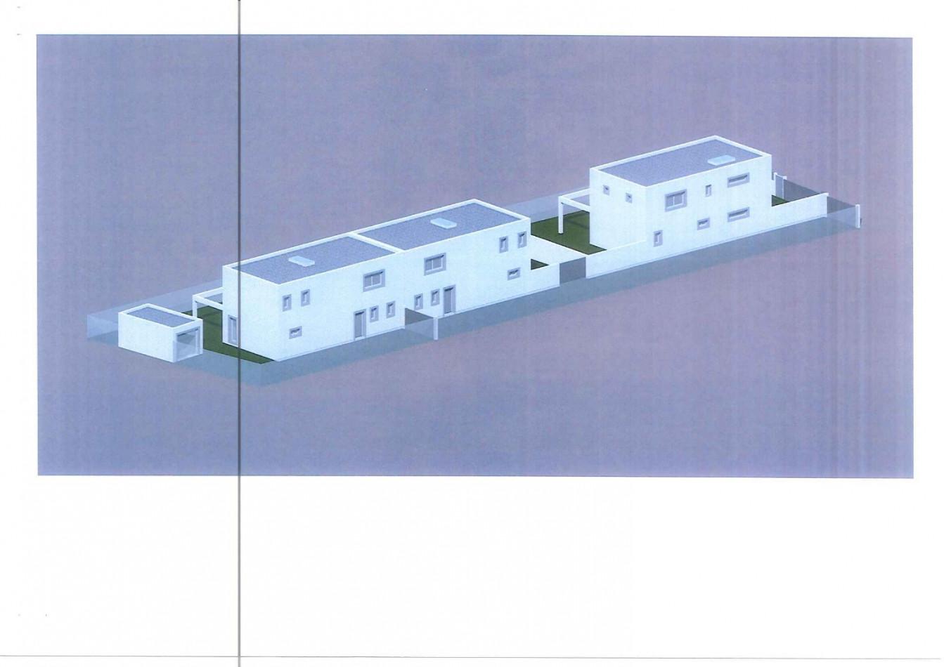 A vendre Le Cap D'agde 3414832934 S'antoni immobilier