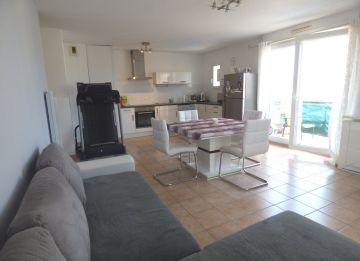 For sale Agde 3414832946 S'antoni real estate