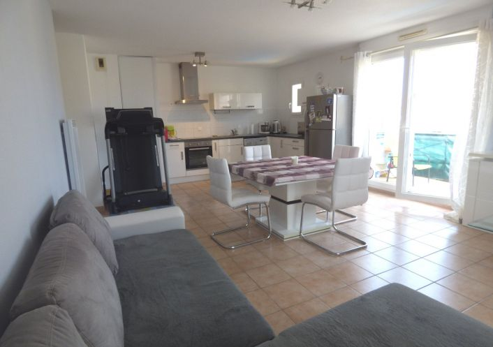 A vendre Agde 3414832946 S'antoni immobilier