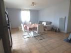 A vendre Agde 3414832946 S'antoni immobilier